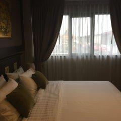 Отель Sala Arun Бангкок комната для гостей фото 2