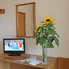 Hotel Airone Альберобелло удобства в номере