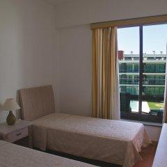 Отель Residence Golf Пешао комната для гостей фото 3
