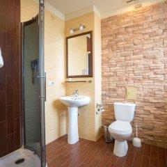 Отель Fian Польша, Закопане - отзывы, цены и фото номеров - забронировать отель Fian онлайн фото 14
