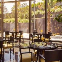 Отель Amman Rotana Иордания, Амман - 1 отзыв об отеле, цены и фото номеров - забронировать отель Amman Rotana онлайн питание фото 3