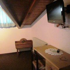 Отель Al Moleta Монклассико удобства в номере