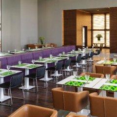 Workinn Hotel Турция, Гебзе - отзывы, цены и фото номеров - забронировать отель Workinn Hotel онлайн ресторан