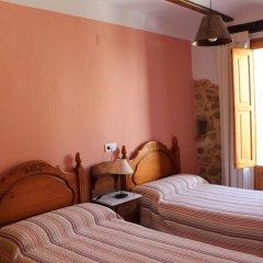 Отель Casa Rural Ca Ferminet комната для гостей фото 3