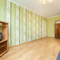 Гостиница Sadovoye Koltso Apartment Vykhino в Москве отзывы, цены и фото номеров - забронировать гостиницу Sadovoye Koltso Apartment Vykhino онлайн Москва фото 5