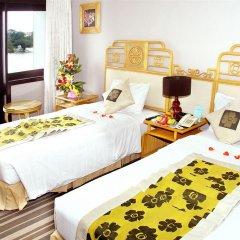Huong Giang Hotel Resort and Spa детские мероприятия фото 2