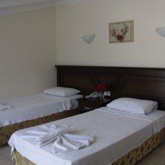 Navy Hotel Турция, Мармарис - 4 отзыва об отеле, цены и фото номеров - забронировать отель Navy Hotel онлайн комната для гостей фото 2