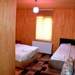 Danis Motel Турция, Узунгёль - отзывы, цены и фото номеров - забронировать отель Danis Motel онлайн детские мероприятия фото 2