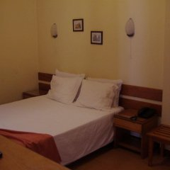 Hotel Grande Rio Порту комната для гостей фото 2