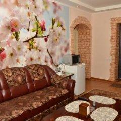 Отель Guest House Domashniy Uyut Кыргызстан, Бишкек - отзывы, цены и фото номеров - забронировать отель Guest House Domashniy Uyut онлайн комната для гостей фото 2