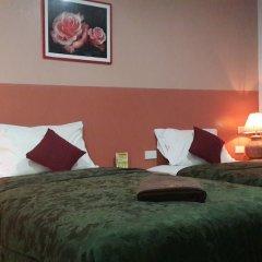 Silla Patong Hostel фото 18