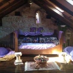 Отель Le Case di Lucilla Италия, Вербания - отзывы, цены и фото номеров - забронировать отель Le Case di Lucilla онлайн спа фото 2
