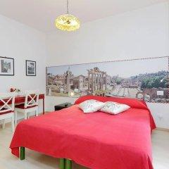 Отель Quo Vadis Inn Италия, Рим - отзывы, цены и фото номеров - забронировать отель Quo Vadis Inn онлайн фото 15