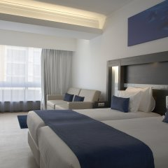 Jupiter Algarve Hotel комната для гостей фото 5