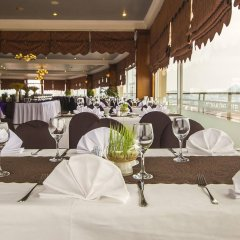 Saigon Halong Hotel фото 2