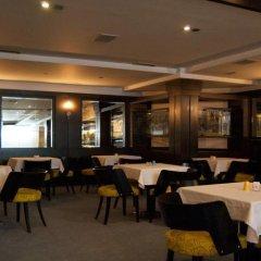 Отель Iliria Албания, Тирана - отзывы, цены и фото номеров - забронировать отель Iliria онлайн питание фото 3