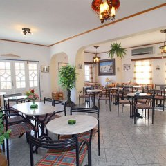 Отель Esperides Hotel Греция, Остров Санторини - отзывы, цены и фото номеров - забронировать отель Esperides Hotel онлайн питание