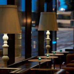 Отель Motel One Salzburg-Mirabell Австрия, Зальцбург - 1 отзыв об отеле, цены и фото номеров - забронировать отель Motel One Salzburg-Mirabell онлайн фото 3