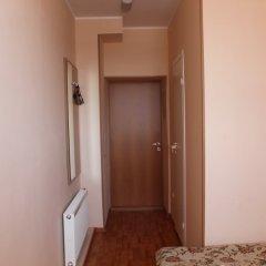 Гостиница Dilizhans Hotel в Великом Новгороде 3 отзыва об отеле, цены и фото номеров - забронировать гостиницу Dilizhans Hotel онлайн Великий Новгород удобства в номере фото 2
