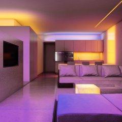 Отель Viceroy Los Cabos комната для гостей фото 7