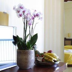 Отель Club Esse Mediterraneo Италия, Монтезильвано - отзывы, цены и фото номеров - забронировать отель Club Esse Mediterraneo онлайн в номере фото 2