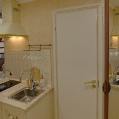 Apart Hotel on Italianskaya 1 в номере
