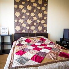 Отель Hilltop Apartments - City Centre Эстония, Таллин - отзывы, цены и фото номеров - забронировать отель Hilltop Apartments - City Centre онлайн комната для гостей