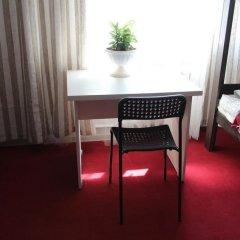 Loft Hostel Minsk удобства в номере фото 2