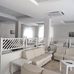 Hotel Miriam комната для гостей фото 4