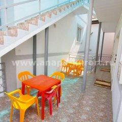 Гостиница Guest House Kiparis в Анапе отзывы, цены и фото номеров - забронировать гостиницу Guest House Kiparis онлайн Анапа фото 8