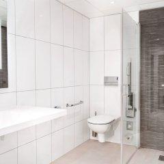 Radisson Blu Park Hotel, Oslo ванная фото 2