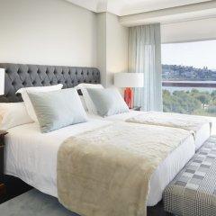 Апартаменты Playa de La Concha 10 Apartment by FeelFree Rentals комната для гостей фото 3