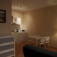 Отель Apartamenty Poznan - Apartament Centrum Познань фото 3