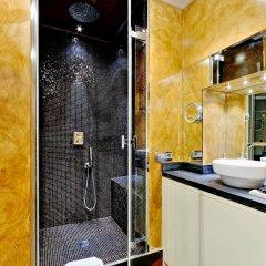 Отель La Suite Di Campo DÉ Fiori ванная фото 2