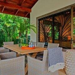 Отель Harbor Reef Beach & Surf Resort фото 9