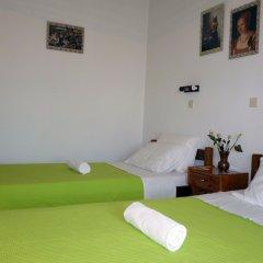 Отель Villa Helen's Apartments Греция, Корфу - отзывы, цены и фото номеров - забронировать отель Villa Helen's Apartments онлайн детские мероприятия фото 2