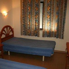 Отель Santa Isabel Португалия, Портимао - отзывы, цены и фото номеров - забронировать отель Santa Isabel онлайн комната для гостей фото 4