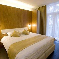 Отель Larende Нидерланды, Амстердам - 1 отзыв об отеле, цены и фото номеров - забронировать отель Larende онлайн комната для гостей фото 5