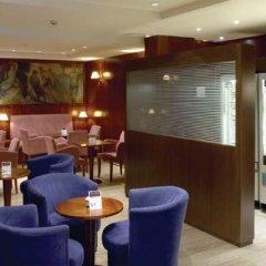 Отель Royal Ramblas фото 24