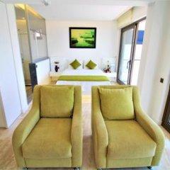 Kuluhana Hotel & Villas Kalkan Турция, Патара - отзывы, цены и фото номеров - забронировать отель Kuluhana Hotel & Villas Kalkan онлайн в номере