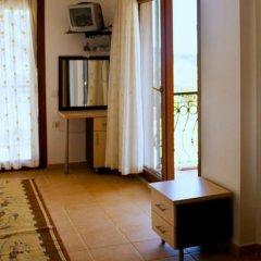 Villa Amber Турция, Калкан - отзывы, цены и фото номеров - забронировать отель Villa Amber онлайн удобства в номере