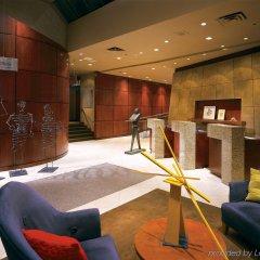 Отель The Listel Hotel Vancouver Канада, Ванкувер - отзывы, цены и фото номеров - забронировать отель The Listel Hotel Vancouver онлайн спа фото 2