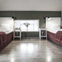 Отель Nofo Loft в номере