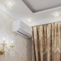 Апартаменты GM Apartment Borisoglebovskiy удобства в номере фото 2