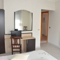 Отель Bed & Breakfast Oasi Италия, Пескара - отзывы, цены и фото номеров - забронировать отель Bed & Breakfast Oasi онлайн удобства в номере