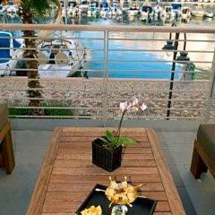 Отель Marina Place Resort Генуя фото 2