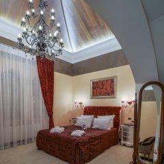 Бутик-отель Джоконда комната для гостей фото 2