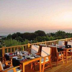 Bella Resort & Spa Турция, Сиде - отзывы, цены и фото номеров - забронировать отель Bella Resort & Spa - All Inclusive онлайн фото 10