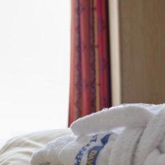Отель Josephs House Швейцария, Давос - отзывы, цены и фото номеров - забронировать отель Josephs House онлайн комната для гостей фото 5