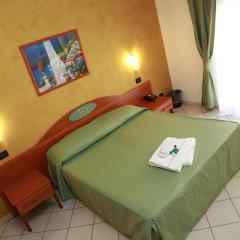 Hotel Dore комната для гостей фото 2